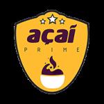Açaí Prime - Barreiro de Belo Horizonte - aplicativo e site de delivery criado pela cliente fiel