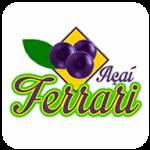 Açaí Ferrari - Conselheiro Pena de Conselheiro Pena - aplicativo e site de delivery criado pela cliente fiel