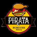 Pirata Burguer Delivery de Belo Horizonte - aplicativo e site de delivery criado pela cliente fiel