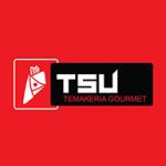 Tsu Temakeria Gourmet de Recife - aplicativo e site de delivery criado pela cliente fiel