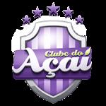 Clube do Açaí de Itumbiara - aplicativo e site de delivery criado pela cliente fiel
