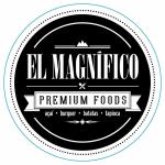 El Magnifico Premium Foods de Osasco - aplicativo e site de delivery criado pela cliente fiel