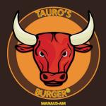 Tauro's Burger - Manaus de Manaus - aplicativo e site de delivery criado pela cliente fiel