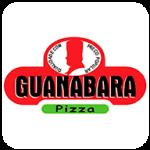 Pizza Guanabara de Contagem - aplicativo e site de delivery criado pela cliente fiel