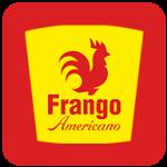 Frango Americano - Cajuru de Curitiba - aplicativo e site de delivery criado pela cliente fiel