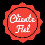 Apresentação de Belo Horizonte - aplicativo e site de delivery criado pela cliente fiel