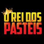 O Rei dos Pastéis de Caruaru - aplicativo e site de delivery criado pela cliente fiel