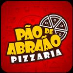 Pizzaria Pao de Abraão  de Fortaleza - aplicativo e site de delivery criado pela cliente fiel