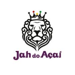Jah do Açaí - São Paulo - Shopping Tucuruvi de São Paulo - aplicativo e site de delivery criado pela cliente fiel