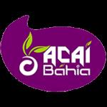 Açai Bahia de Santa Maria da Vitória - aplicativo e site de delivery criado pela cliente fiel