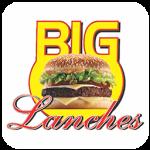 Big Lanches - Conselheiro Lafaiete de Conselheiro Lafaiete - aplicativo e site de delivery criado pela cliente fiel
