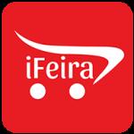 iFeira Supermercado de Maceió - aplicativo e site de delivery criado pela cliente fiel