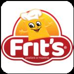Frit's Gourmet de Umuarama - aplicativo e site de delivery criado pela cliente fiel