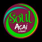 Soul Açaí Gourmet de Ceres - aplicativo e site de delivery criado pela cliente fiel