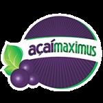 Açaí Maximus de Natal - aplicativo e site de delivery criado pela cliente fiel