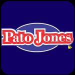 Pato Jones de Belo Horizonte - aplicativo e site de delivery criado pela cliente fiel