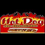 Hot Dog do Gordinho de Natal - aplicativo e site de delivery criado pela cliente fiel