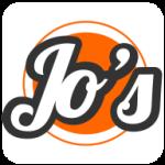 Jo's Food Delivery de Bom Despacho - aplicativo e site de delivery criado pela cliente fiel