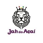 Jah do Açaí - Limeira de Limeira - aplicativo e site de delivery criado pela cliente fiel