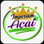 Imperium Açaí de Goiânia - aplicativo e site de delivery criado pela cliente fiel