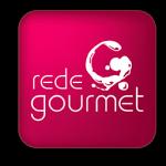 Rede Gourmet de Belo Horizonte - aplicativo e site de delivery criado pela cliente fiel