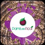 Point do Açai - Pq São João de Contagem - aplicativo e site de delivery criado pela cliente fiel