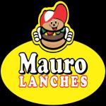 Mauro Lanches de Guarujá - aplicativo e site de delivery criado pela cliente fiel