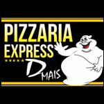 Pizzaria Express Dmais de Nilópolis - aplicativo e site de delivery criado pela cliente fiel