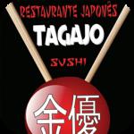 Tagajo Sushi - Pq Santo Antônio de São Paulo - aplicativo e site de delivery criado pela cliente fiel
