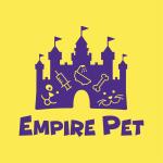 Empire Pet - banho e tosa de Belo Horizonte - aplicativo e site de delivery criado pela cliente fiel