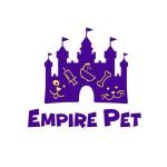 Empire Pet - Loja de Belo Horizonte - aplicativo e site de delivery criado pela cliente fiel