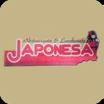 Pizzaria Japonesa Jardim Cruzeiro de Feira de Santana - aplicativo e site de delivery criado pela cliente fiel