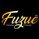 Fuzue Gastrobar e Forneria  de Manaus - aplicativo e site de delivery criado pela cliente fiel