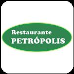 Restaurante Petrópolis de São Bernardo do Campo - aplicativo e site de delivery criado pela cliente fiel