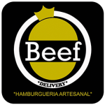Beef Hamburgueria