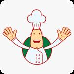 Pizzaria Guarani de Belo Horizonte - aplicativo e site de delivery criado pela cliente fiel