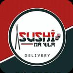 Sushi da Vila - Vila São Luis de Duque de Caxias - aplicativo e site de delivery criado pela cliente fiel
