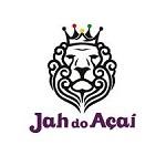 Jah do Açaí - Shopping Vitória de Vitória - aplicativo e site de delivery criado pela cliente fiel