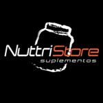 NuttriStore Delivery de Luís Eduardo Magalhães - aplicativo e site de delivery criado pela cliente fiel