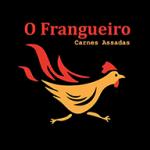 O Frangueiro de Contagem - aplicativo e site de delivery criado pela cliente fiel