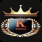 Restaurante do Kabeça  de Duque de Caxias - aplicativo e site de delivery criado pela cliente fiel