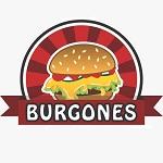 Burgones - SJC de São José dos Campos - aplicativo e site de delivery criado pela cliente fiel