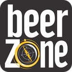 BEER ZONE de Belém - aplicativo e site de delivery criado pela cliente fiel