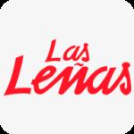 Las Leñas de Niterói - aplicativo e site de delivery criado pela cliente fiel