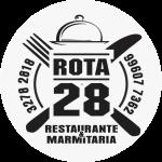 Rota 28 de Lençóis Paulista - aplicativo e site de delivery criado pela cliente fiel