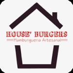 House Burgers de Belo Horizonte - aplicativo e site de delivery criado pela cliente fiel