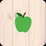Vida Saudável de Contagem - aplicativo e site de delivery criado pela cliente fiel