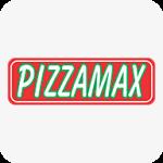Pizza Max de Belo Horizonte - aplicativo e site de delivery criado pela cliente fiel