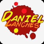 Daniel Lanches de Belo Horizonte - aplicativo e site de delivery criado pela cliente fiel
