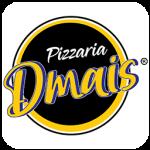 Pizzaria Dmais Belford Roxo de Belford Roxo - aplicativo e site de delivery criado pela cliente fiel